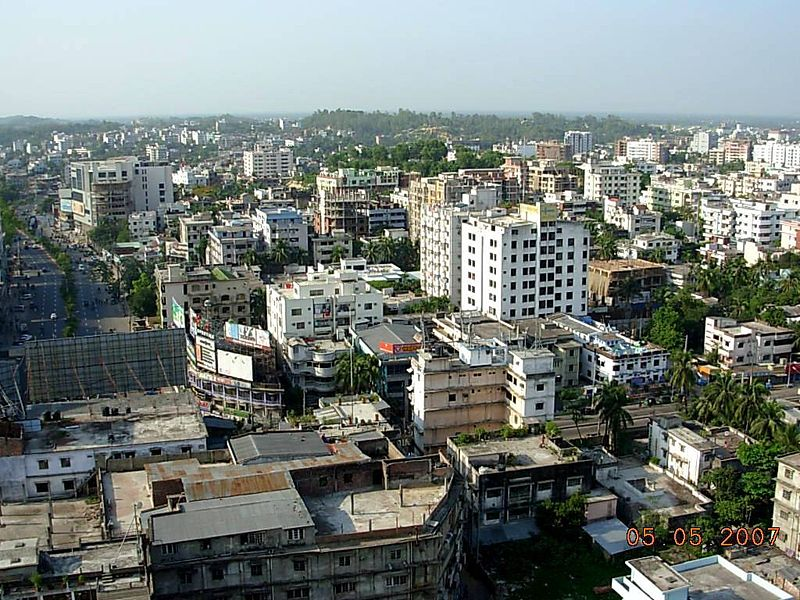 Chittagong Bangladesh  City new picture : Photos Map Education Chittagong Bangladesh