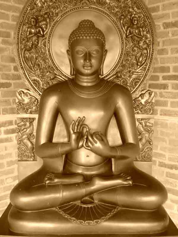 Myspace Buddha Buddhism Wisdom Quotes