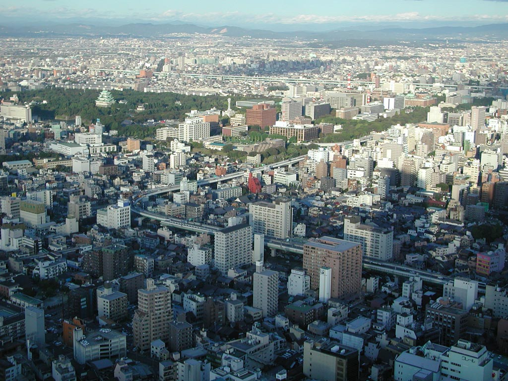 Nagoya Japan  city photo : Nagoya Japan Related Keywords & Suggestions Nagoya Japan Long Tail ...