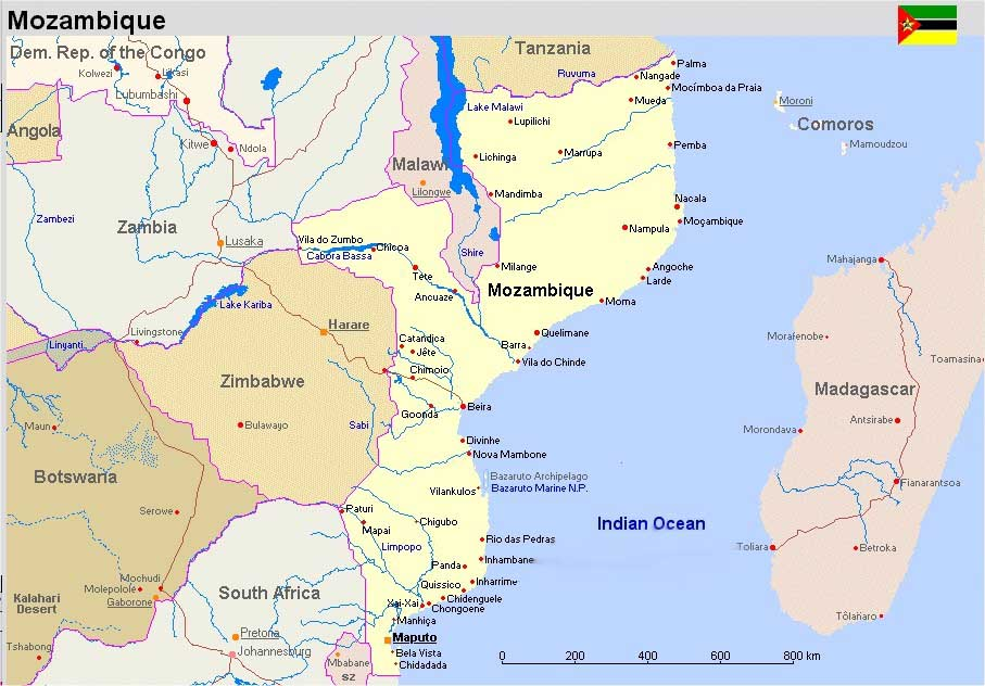Tofo Mozambique  City new picture : Please help me to reach every area of Mozambique,