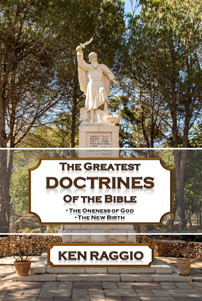 Greatest Doctrines